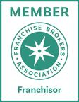 Franchise Brokers Association Member Logo
